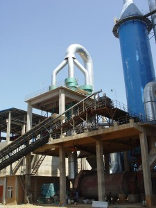 cement plants in malaysia